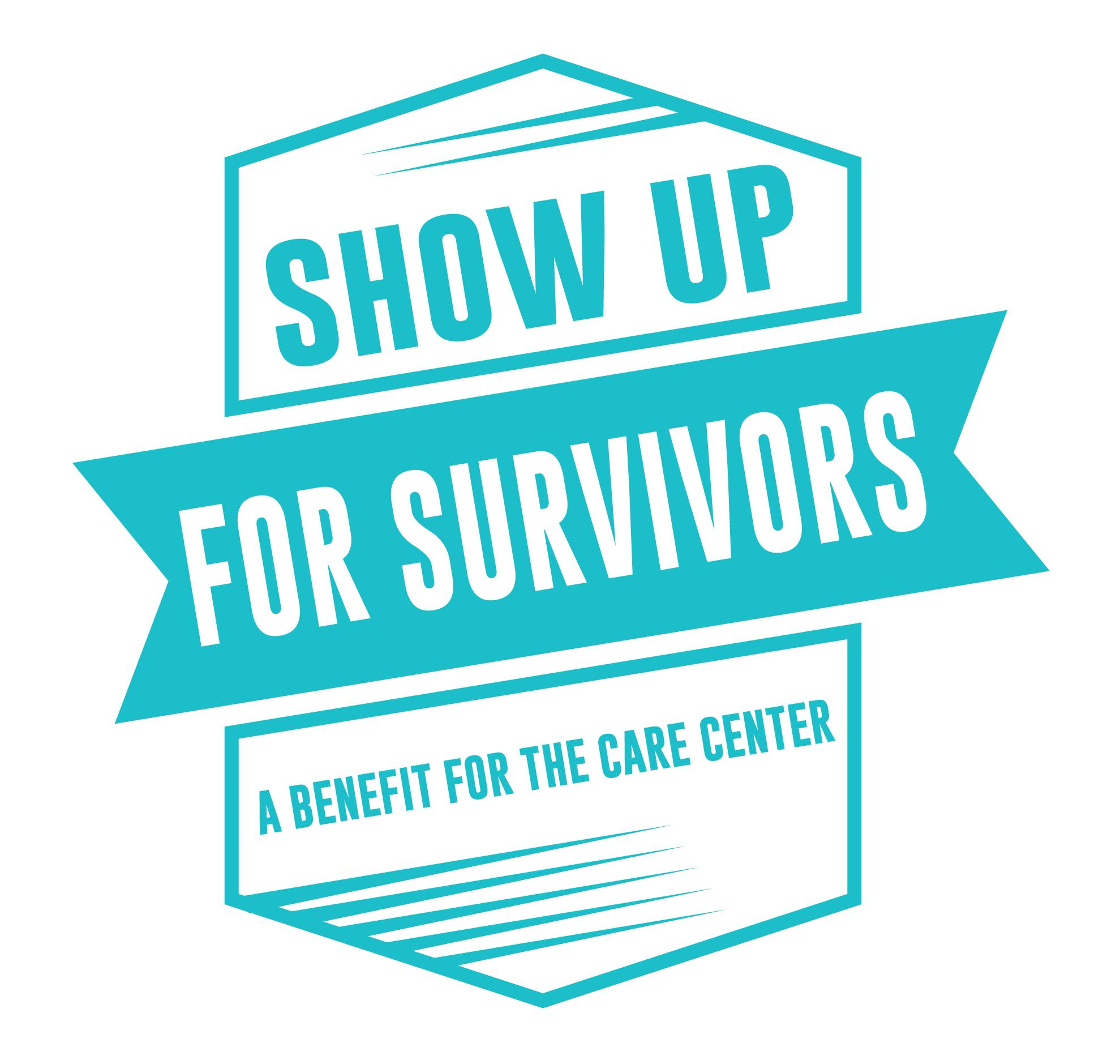 show up for survivors 2018 logo-01