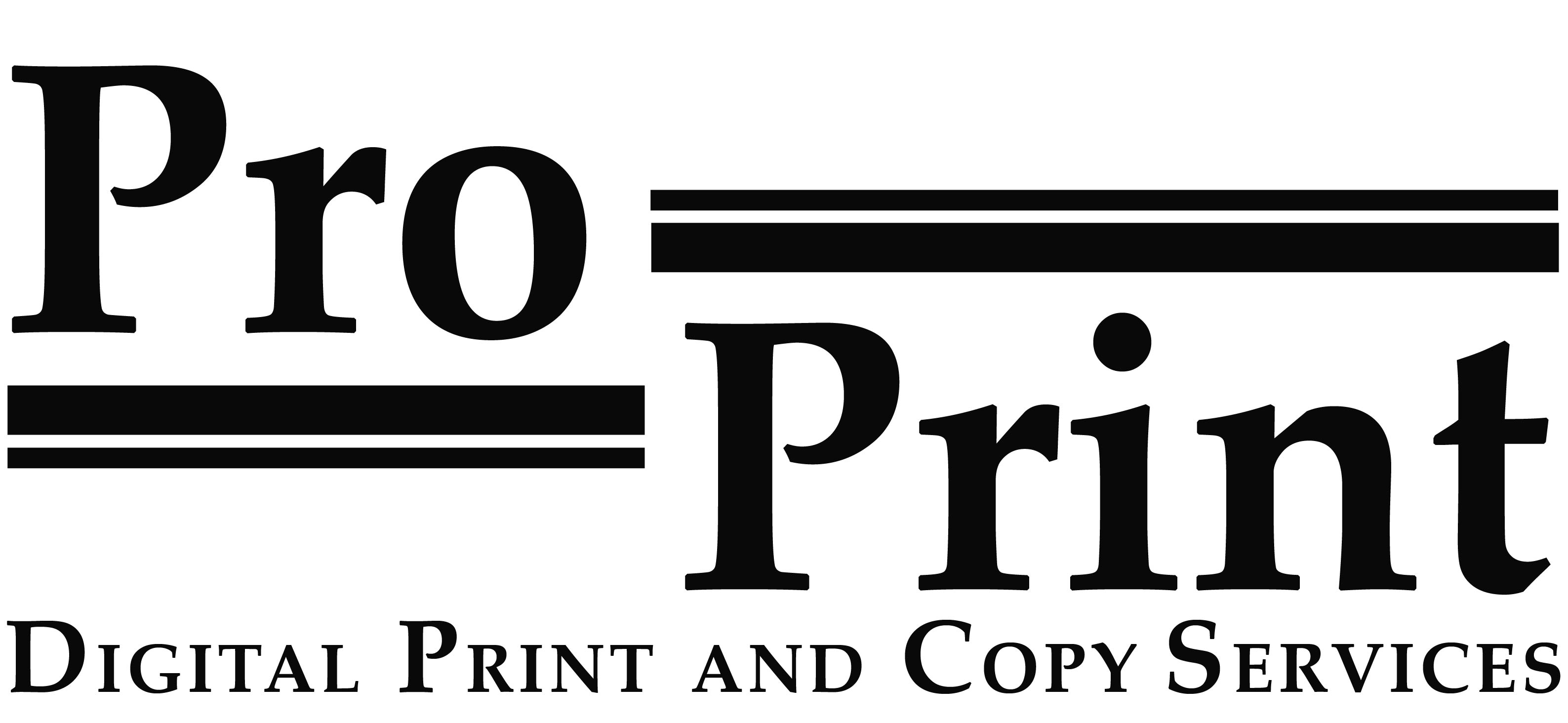 proprint-logo-black-no-address