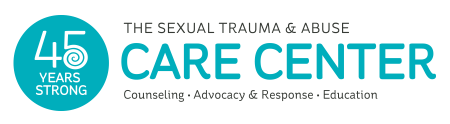 The Sexual Trauma & Abuse Care Center