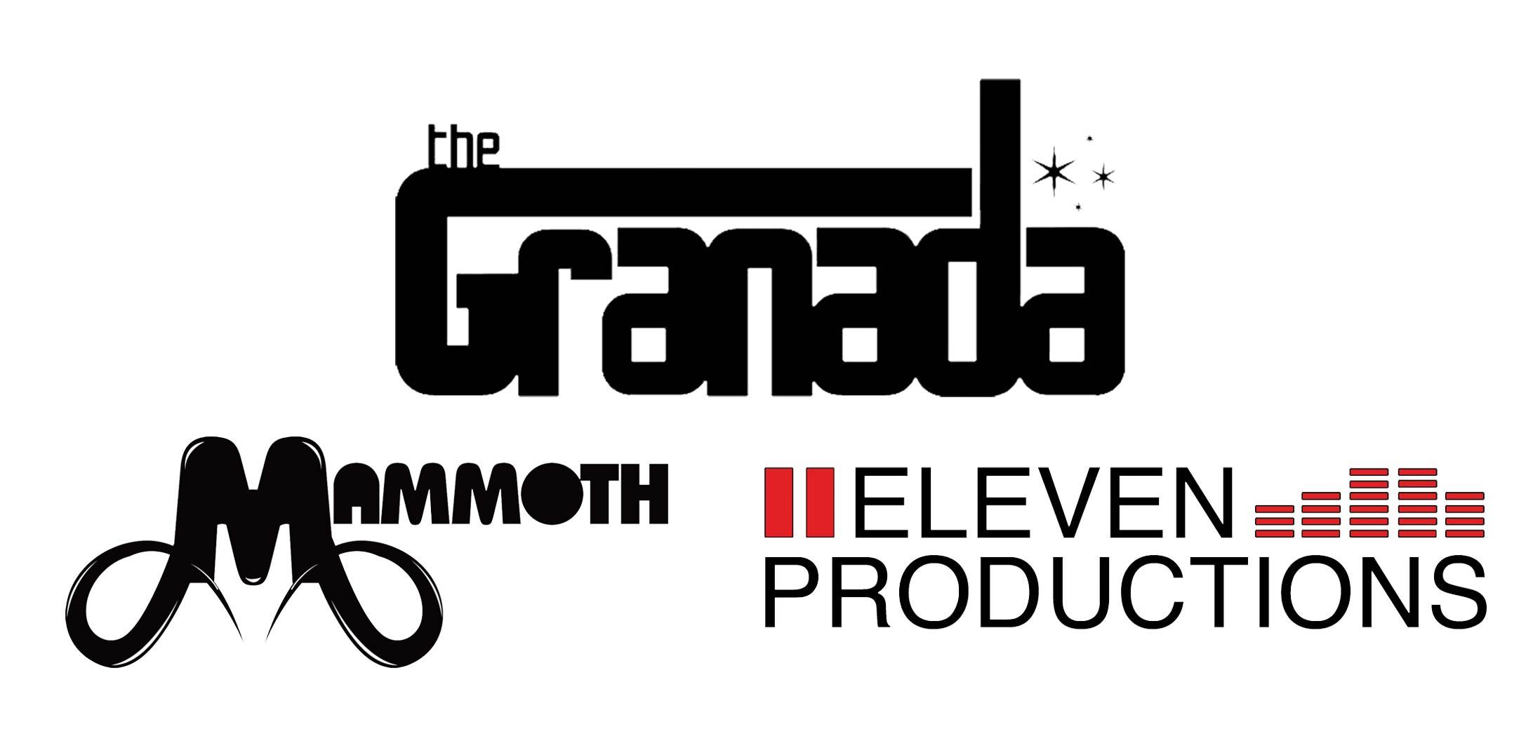 Granada-Mammoth-Eleven-01
